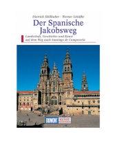 018752091-dumont-kunst-reisefuehrer-der-spanische-jakobsweg