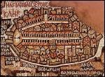 mosaikkarte_150