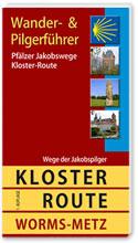 titel-klosterroute-2011-th