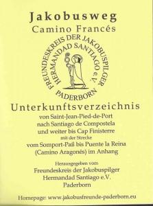 Camino_FRances_neu_ml