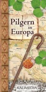 pilgern in europa