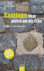 santiago-liegt-gleich-um-die-ecke-072061636